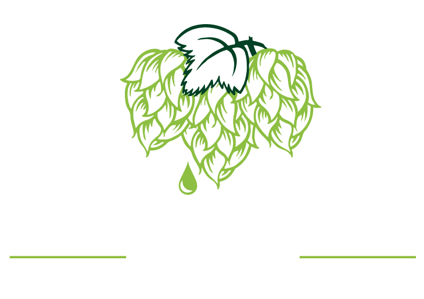 Otters Tears Beer Co