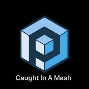 Primordial Radio - Caught In A Mash