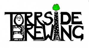 Smoke and Monsters - Torrside Brewing